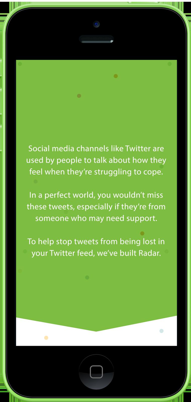 radar-04