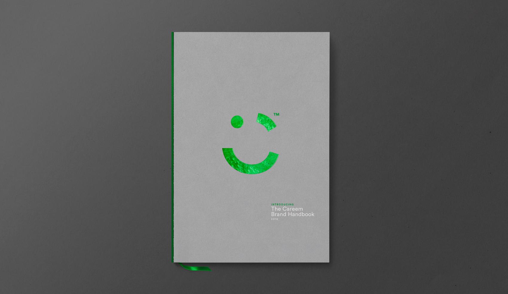 02-careem-handbook