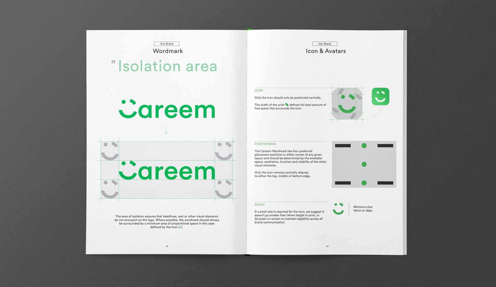07-careem-handbook