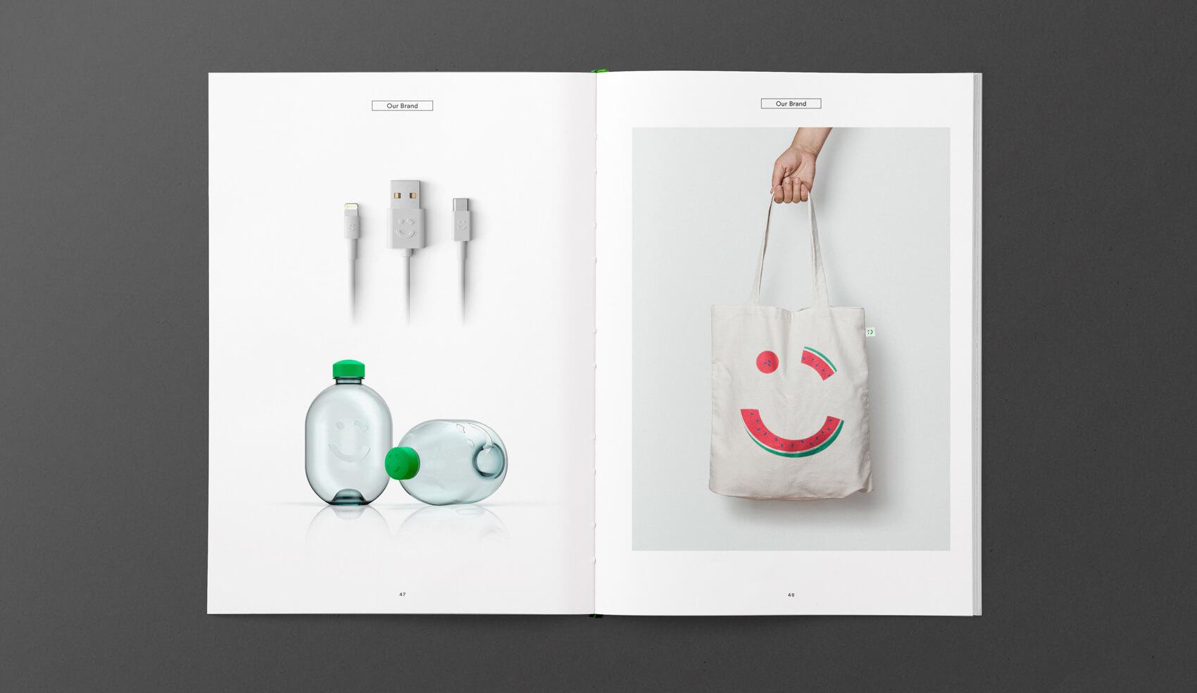 14-careem-handbook
