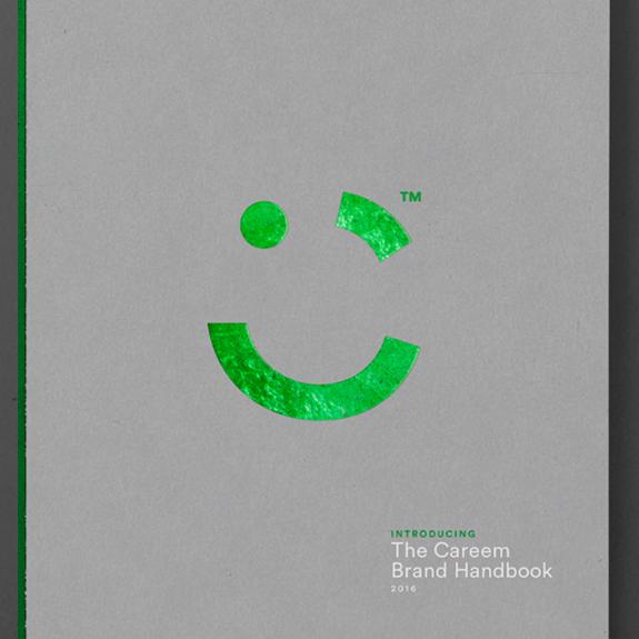 Careem: Brand Handbook