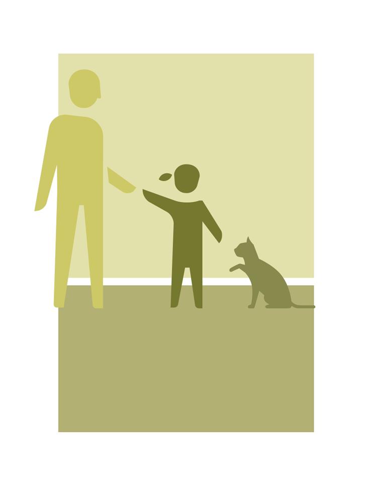 illustration-4