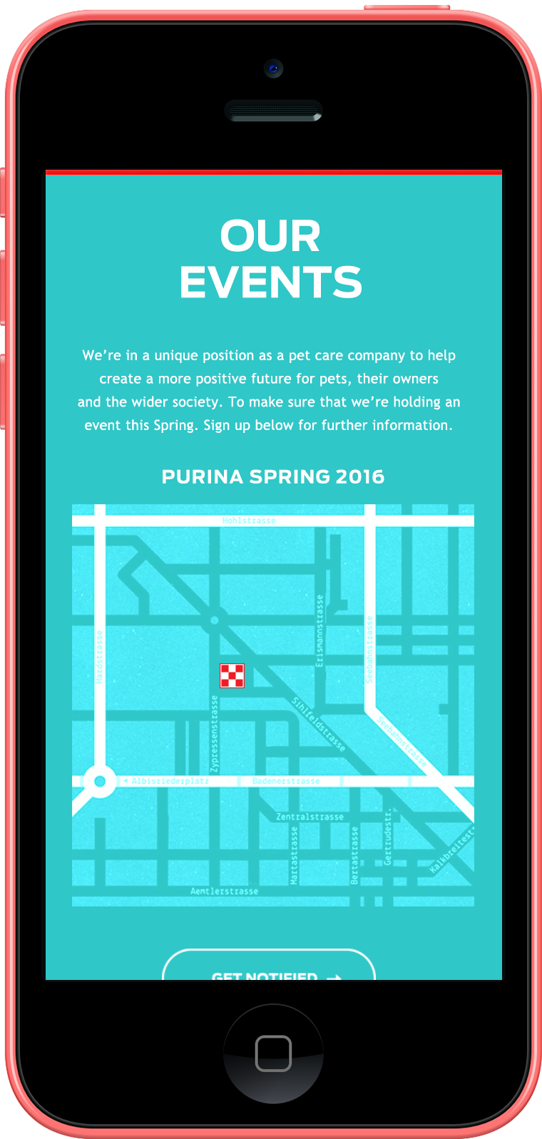 purina-iphone-4