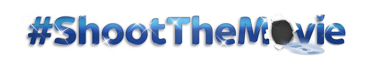 stm-logotype-sml