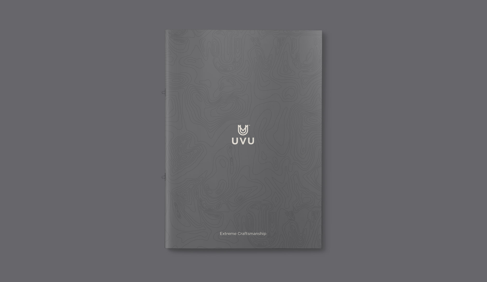 uvu-lookbook-1