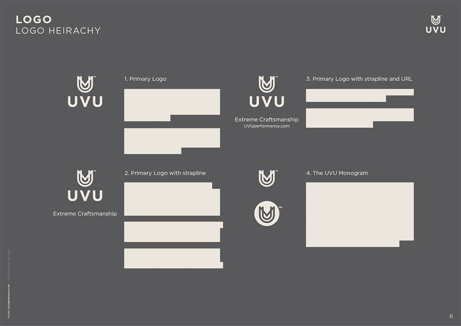 uvu-vl-1