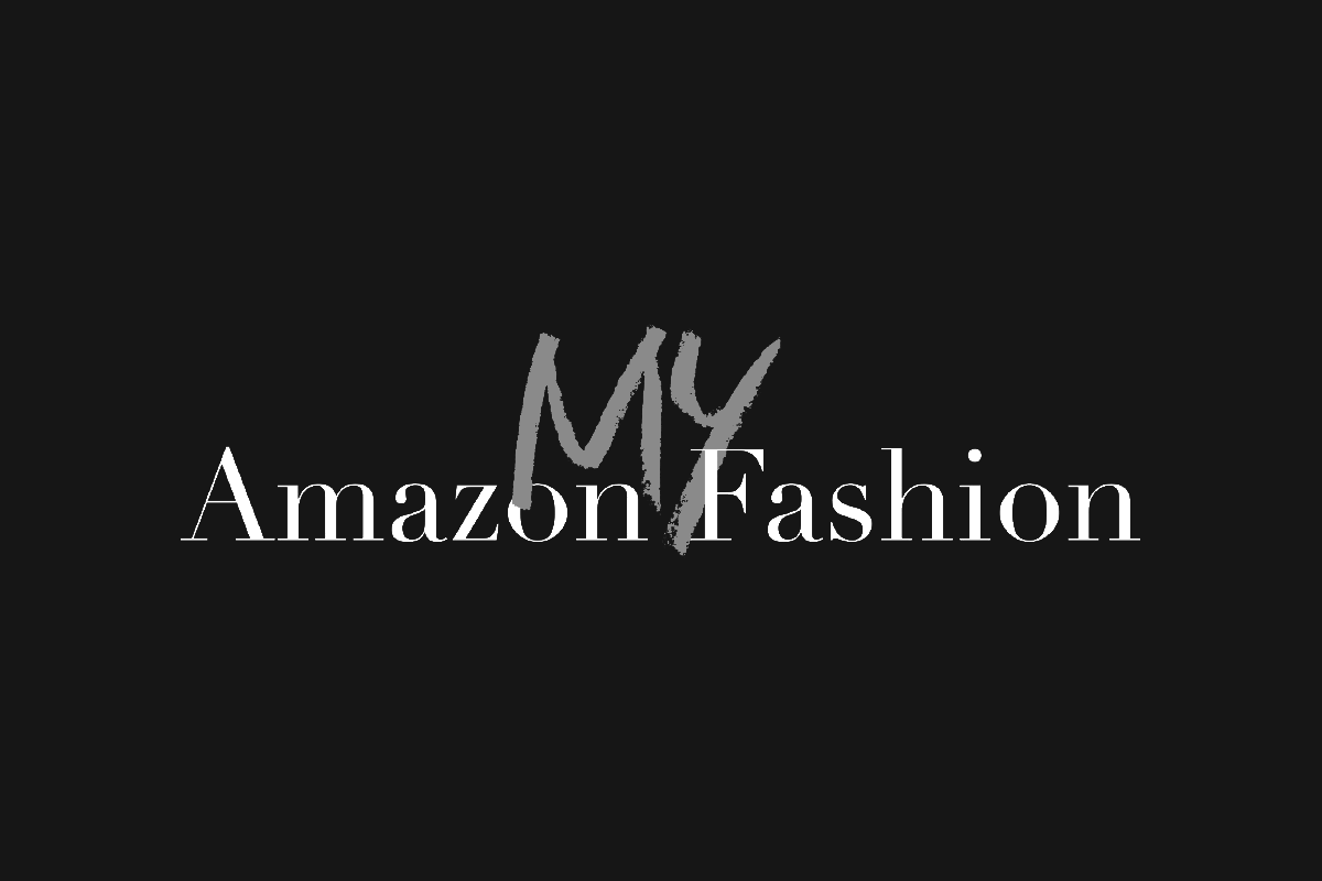 My Amazon Fashion