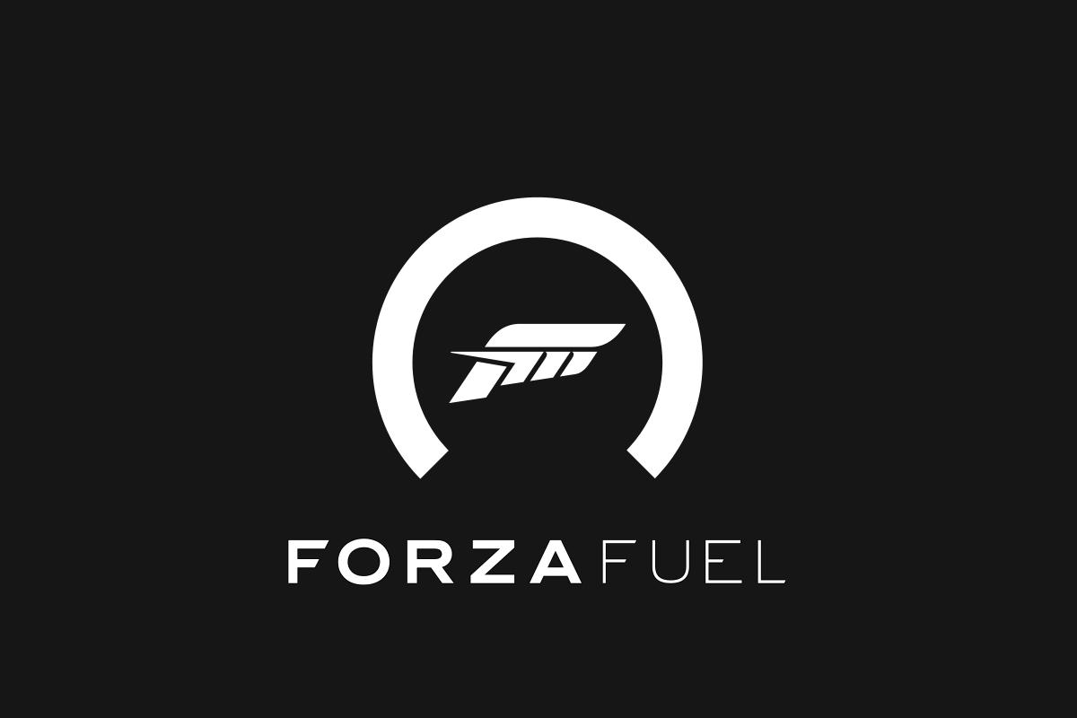 Xbox One: #ForzaFuel