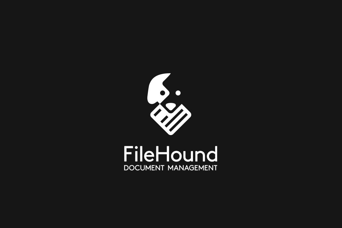 FileHound Document Management
