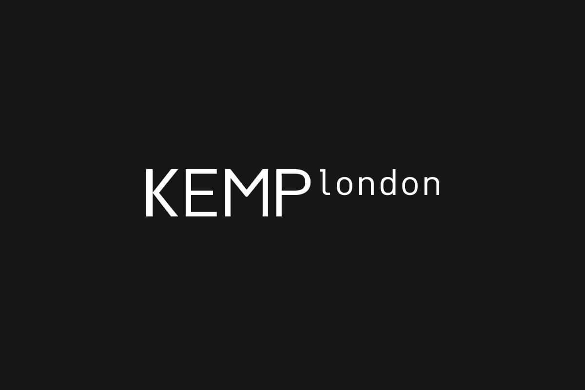 KEMP Neons