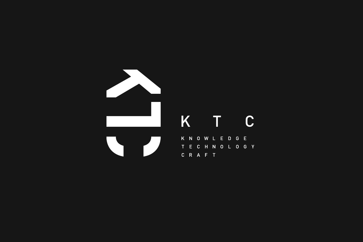 KTC: Knowledge Technology Craft