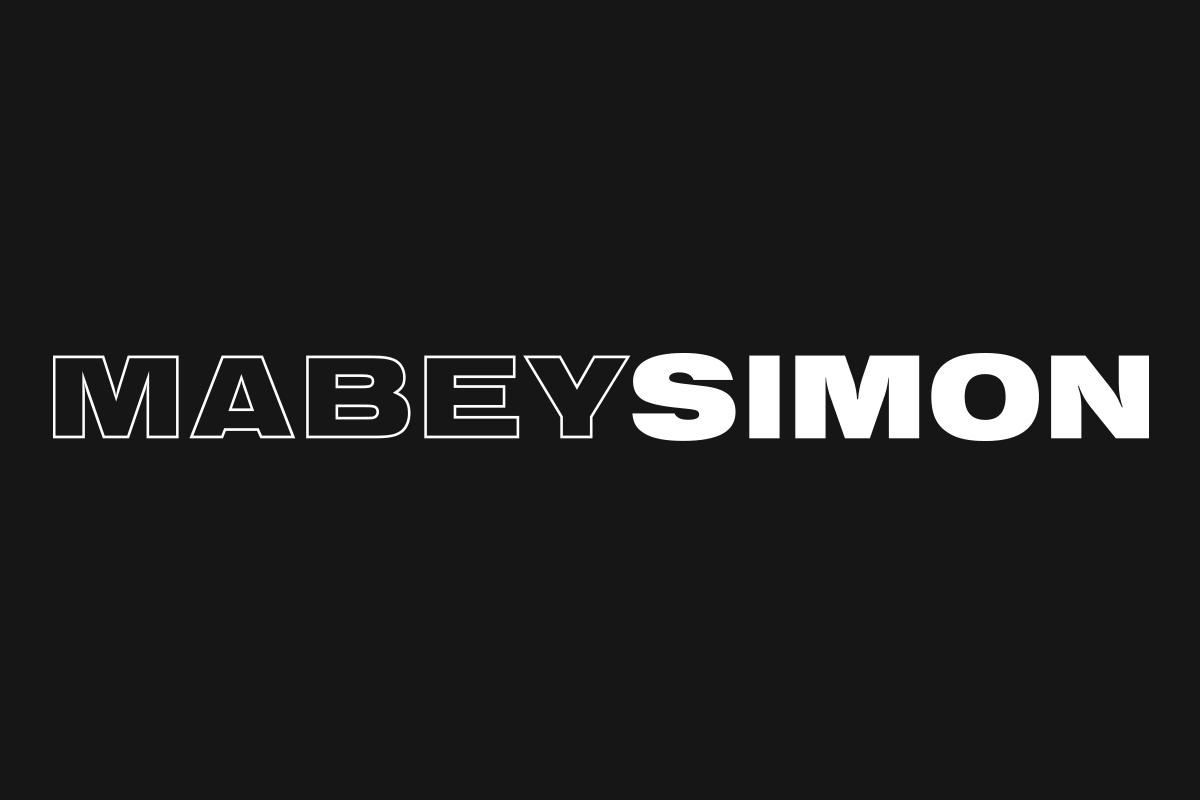 MabeySimon