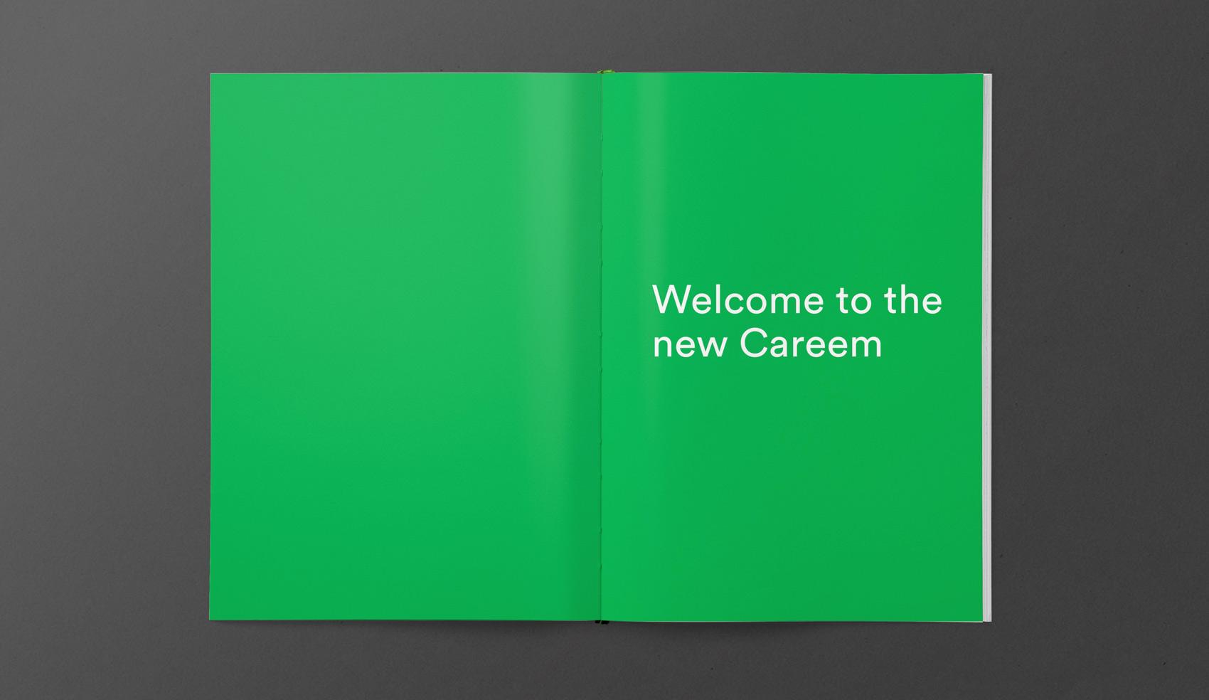 03-careem-handbook