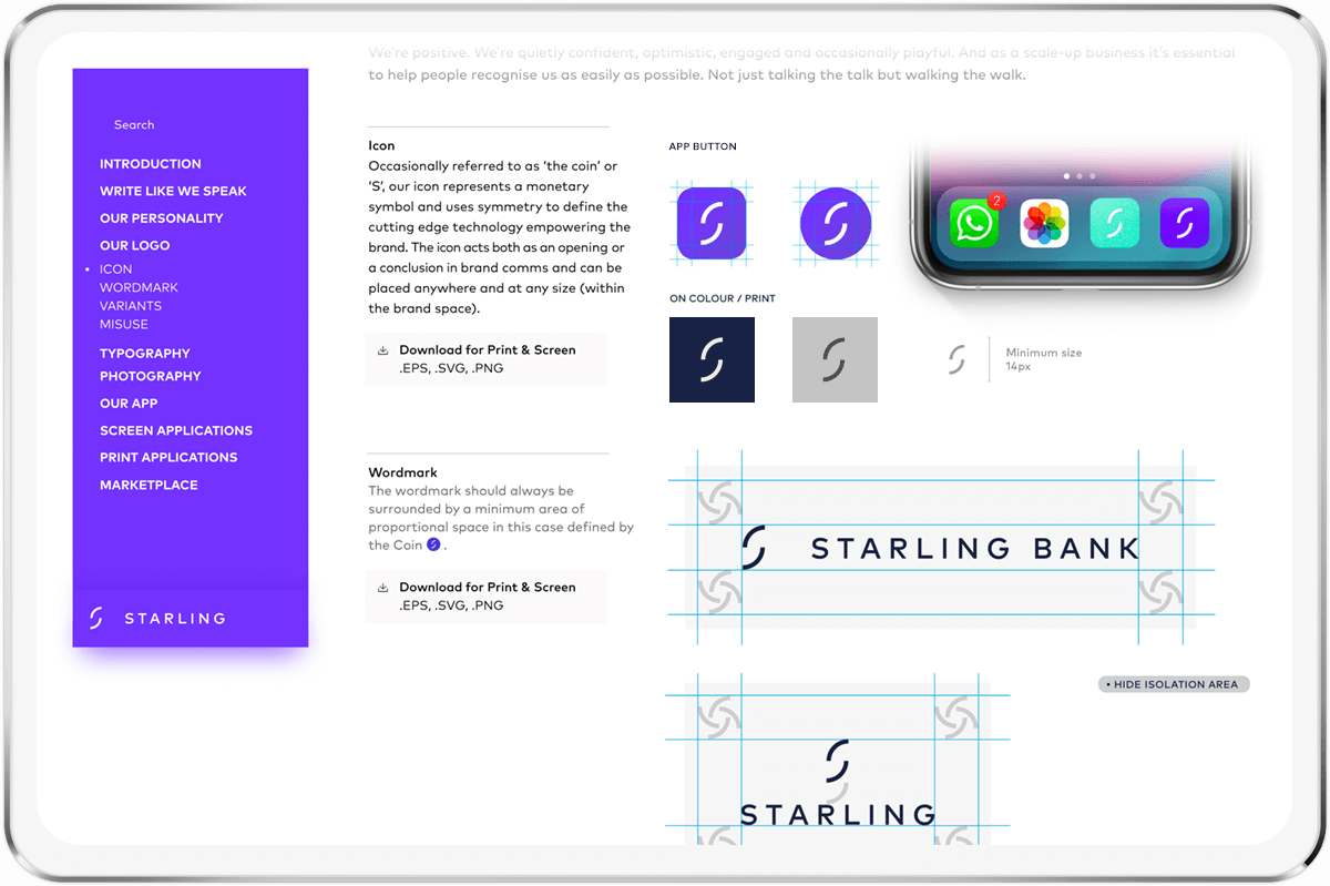 thomstoodley-starling-bank-logo