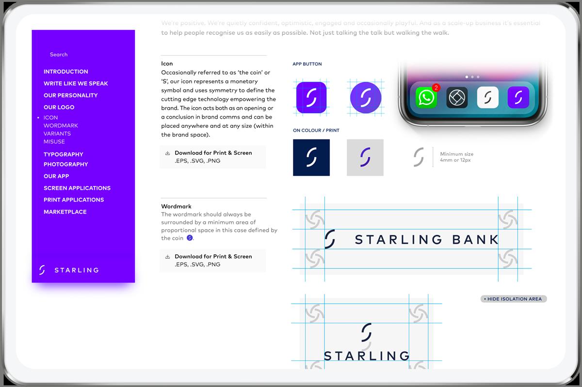 thomstoodley-starling-bank-logo