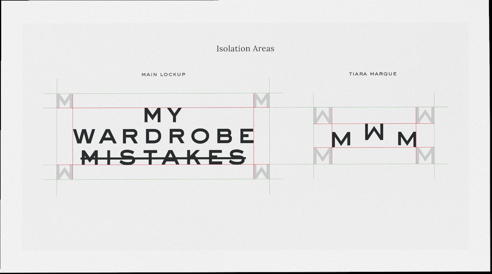 mwm-s-1-iso