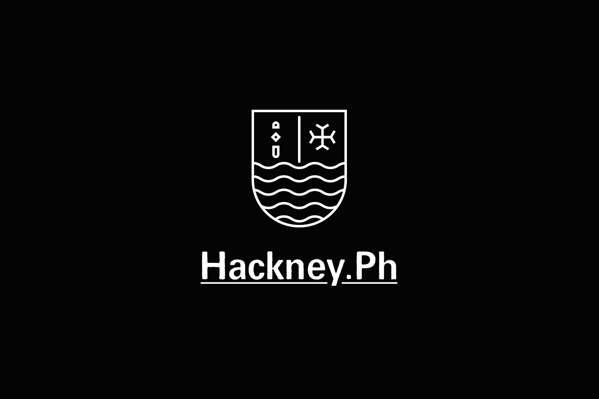 Hackney Pharmaceuticals